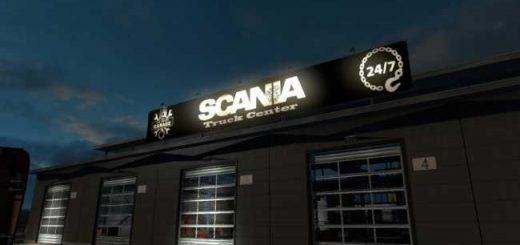 scania-garage-truck-center_1
