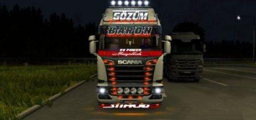 scania-gzm-truck-1-28_1