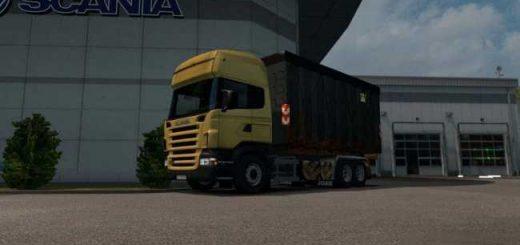 scania-joab-hooklift-chassis-addon-for-rjl-1-0_1