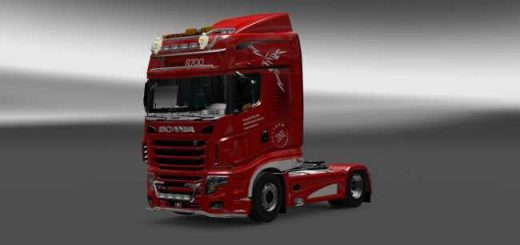scania-r700-skyteam-skin-1-28_1