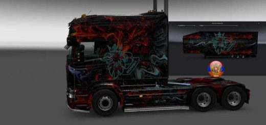 scania-rs-abstract-comdo-skin-packs-1-28-1-3s_1