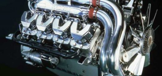 scania-v8-open-pipe-next-stage-iii-v-2-0-by-adi2003de_1