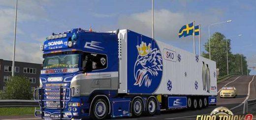 schmitz-sko-4-achs-scania-griffin-trailer-v-1-1_1