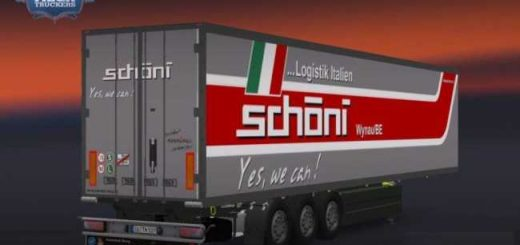 schoeni-coolliner-trailer_1