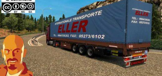 schwarzmller-tautliner-oldschool-trailer-1-28-x_2