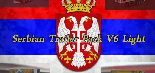 serbian-trailer-pack-v6-light_1