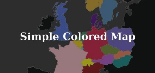simple-colored-map-1-28_1