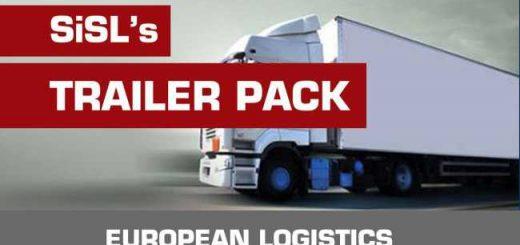 sisls-trailer-pack-v1-16_1