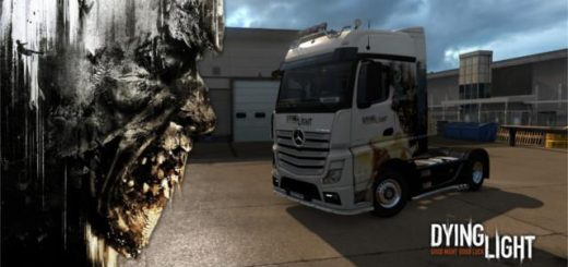 skin-dying-light-for-mercedes-benz-actros-mp4-1-28_1