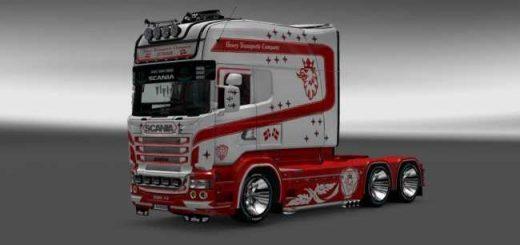 skin-heavy-transportic-company-for-scania-rjl-longline_1