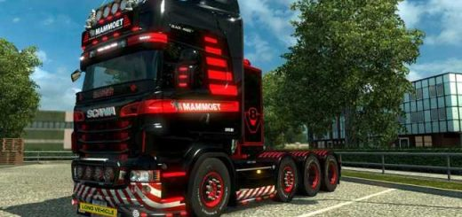 skin-mammoet-for-scania-r-rjl-lightboxs-1-28_1