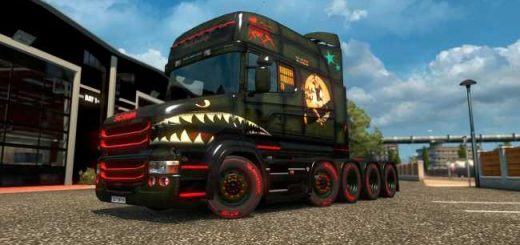 skin-ready-for-duty-for-scania-rjl-1-28_4