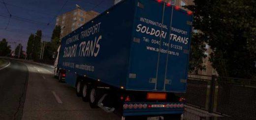 soldori-trans-schmitz-trailer_1