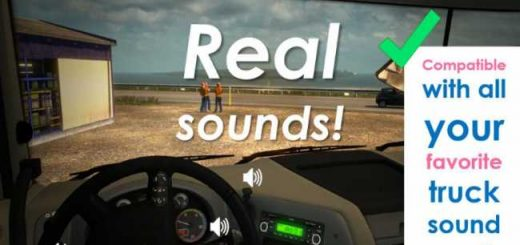 sound-fixes-pack-v-17-59_3