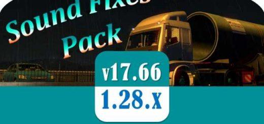 sound-fixes-pack-v-17-66_1