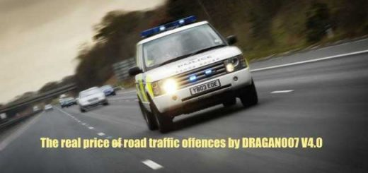 the-real-price-of-road-traffic-offences-by-dragan007-v-4-0_1