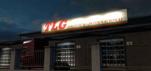tlg-logistica-internacional-big-garage_1