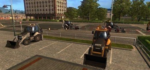 tractor-trailer-tractor-bucket-in-traffic-1-28x-upd_1
