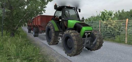 tractor-with-trailers-in-traffic-3-6-full_1