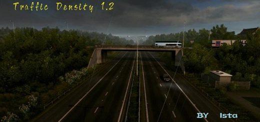 traffic-density-v1-2_1
