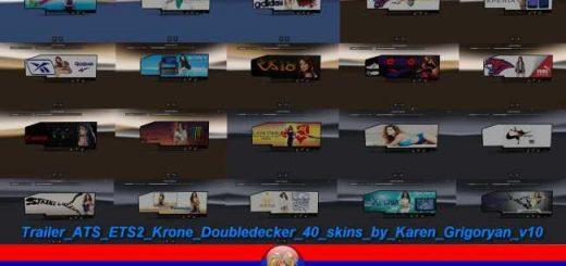 trailer-ats-ets-2-krone-doubledecker-40-skins-by-karen-grigoryan-v-10-1-28-1-3s_1