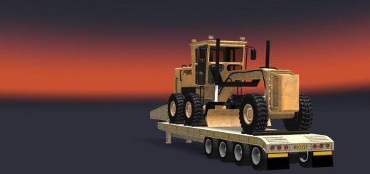 trailer-kesh-1-28_1_1XF8A.jpg