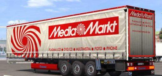 trailer-krone-media-markt-1-28_1