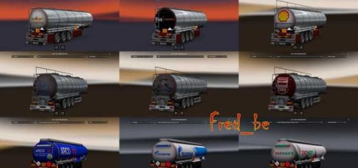 trailer-pack-v1-28-1-75-skins-1-28-xs_1