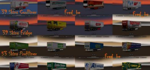 trailer-pack-v1-28-184-skins-1-28-xs_1
