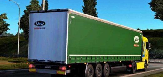 trailer-vieira-vacas-1-28_1