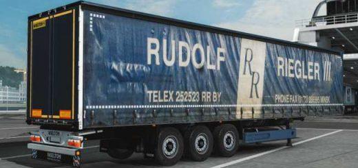 trailer-wielton-rudolf-riegler-1-28_1