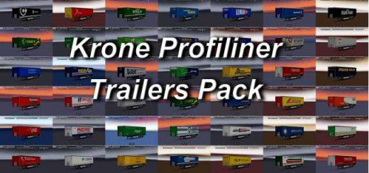 trailers-pack-krone-profiliner_1