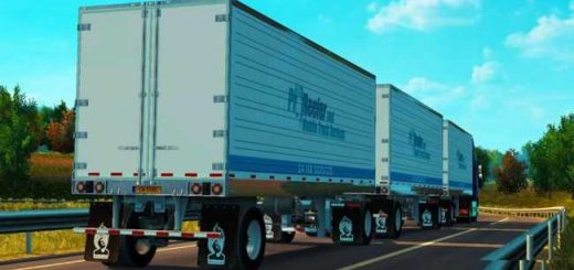 triple-trailer-pro-reefer-v1-28_1