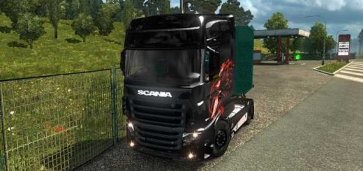 truck-scania-r700-for-ets2-1-28-xx_1