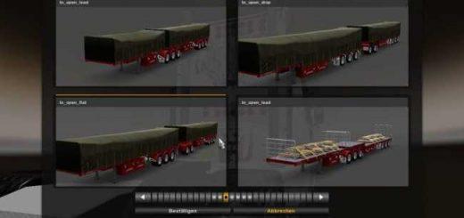 tsa-trailer-pack-1_2