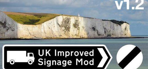 uk-improved-signage-1-28_1_XCZ00.jpg