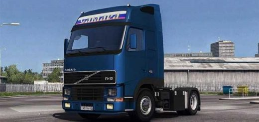 volvo-fh-12-16-i-generation-reworked-1-28_1