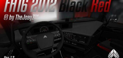 volvo-fh16-2012-black-red-mod-v1-3-1-28_1