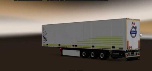 volvo-skin-for-schmitz-sko-trailer_1