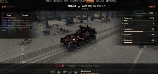 1293-amx-105-leopard-camo-1-0-0-0_1