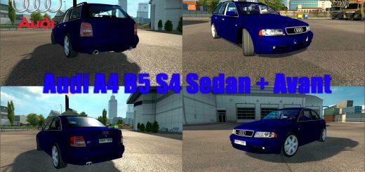 1508484406_ipiccy-collage_4AEVE.jpg