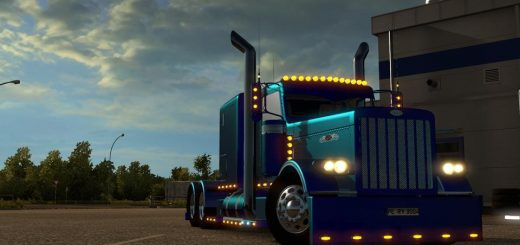 2298-peterbilt-389-modified-v2-0-9_4_0D9DA.jpg
