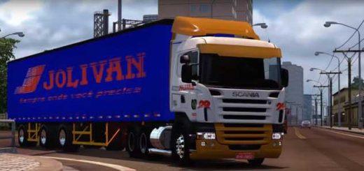 2622-pack-trailers-reboque-skins-scania-rjl-v1-5-1-28_1