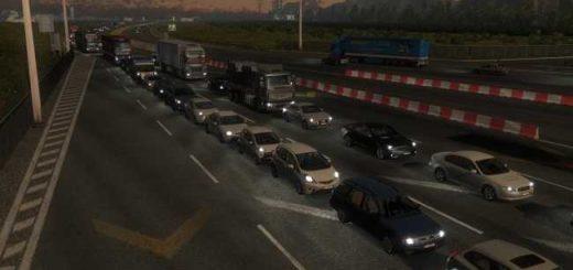 2983-more-ai-traffic-1-28_2