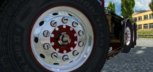 4897-big-pack-of-road-off-road-and-winter-wheels_1