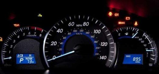 6098-dashboard-light-for-all-trucks_1