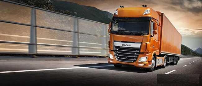 daf xf real pipe sound ets2 mods euro truck simulator 2 mods ets2mods lt. Black Bedroom Furniture Sets. Home Design Ideas