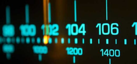 86-radio-stations-of-different-genres-and-countries-broadcasting-1-20-1-28x_1