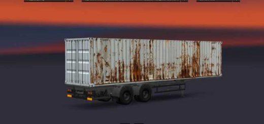 9207-trailer-odaz-9370-1-28_2