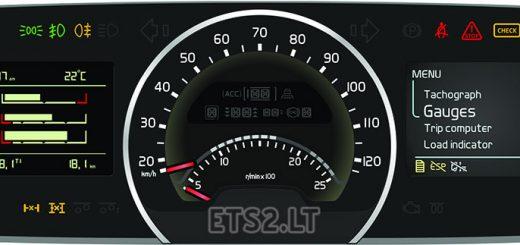 Better-Dashboard-2_Q55SA.jpg